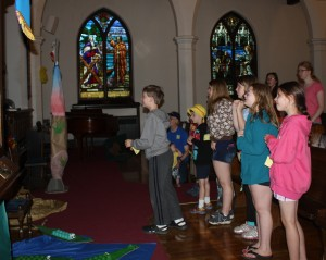 VBS2015-Opening