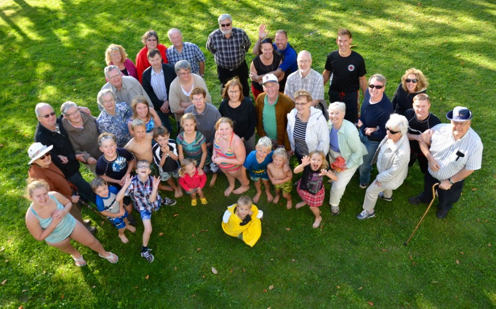 CornBoil2015Crowd